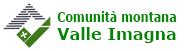 comunita_v_i