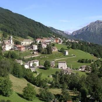 costa-valle-imagna-503459.660x368